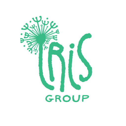 irishgroup
