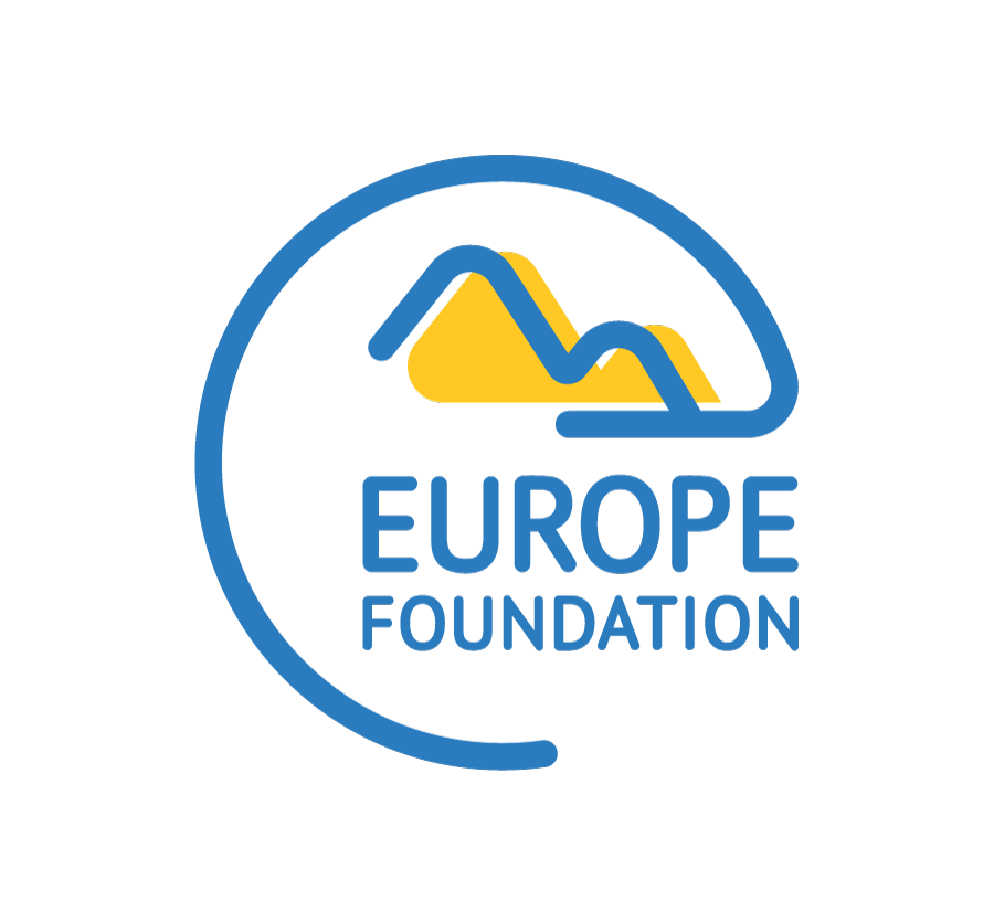 Job opportunity: European Foundation looks for Program Associate
