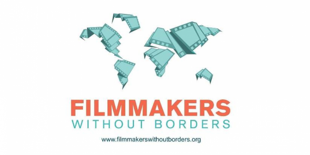FILMMAKERS WITHOUT BORDERS FILMMAKING GRANTS