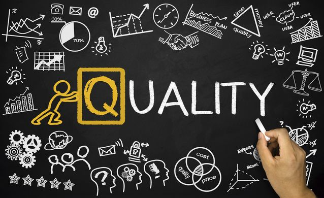 Become a Quality Ambassador in Learning Mobility